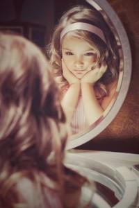 autoestimacriança