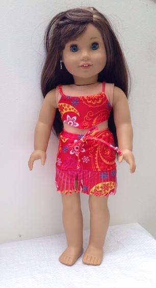 boneca2