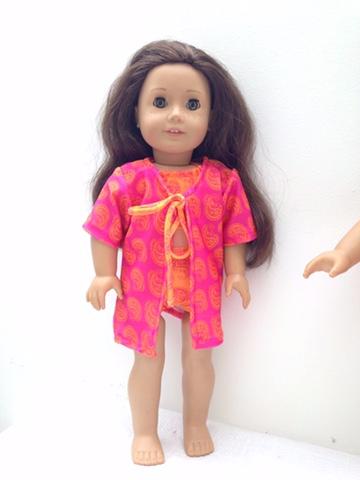 boneca3
