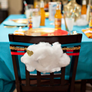 cloud-and-glittered-heart-mom-chair-decoration