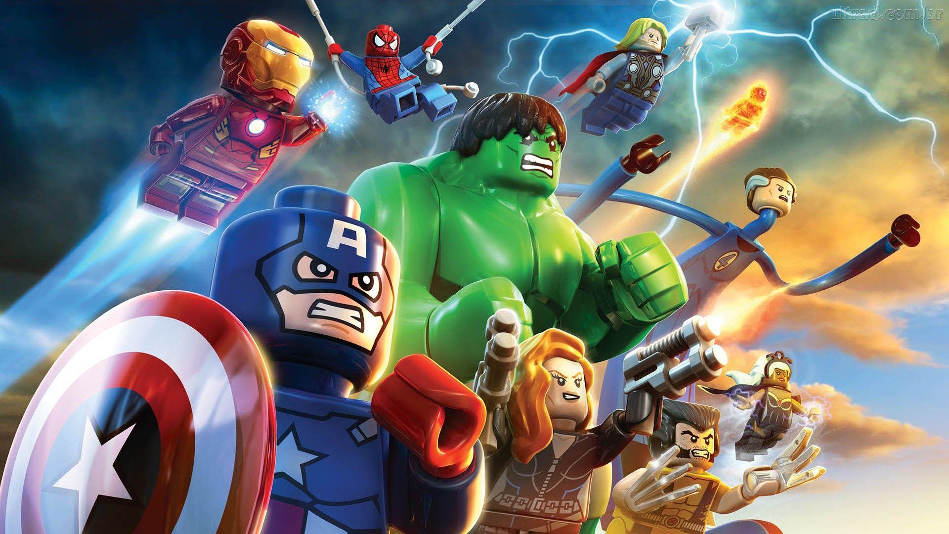 291018_Papel-de-Parede-LEGO-Marvel-Super-Heroes--291018_1920x1080