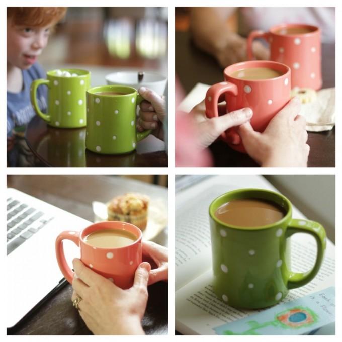 TT_coffee_mug_collage.1-680x680