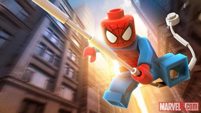 jogos-marvel-homem-aranha-007